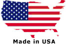 Rubber mats - Made in the USA